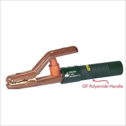 Electrode Holders American Series EHJ50