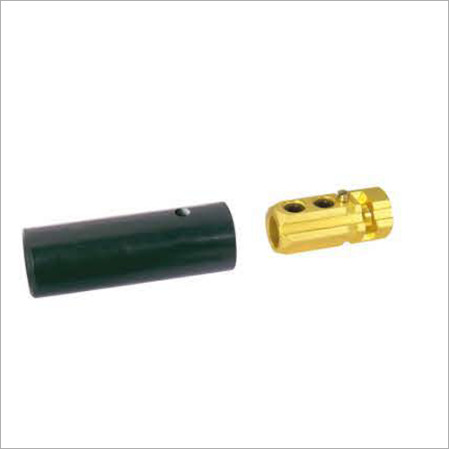 Cable Connectors Euro Style CC7095HF