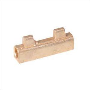 Cable Lugs & Splicers CSHO3550 Tinned Copper Lug