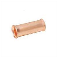 Cable Lugs & Splicers CSSO1014 Tinned Copper Lug