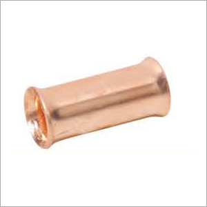 Cable Lugs & Splicers CSSO5070 Tinned Copper Lug