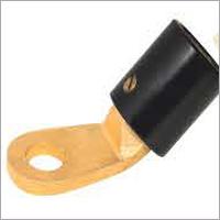 Cable Lugs & Splicers TE1AF