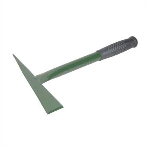 Chipping Hammers Euro Series CHFLAT Flat Head