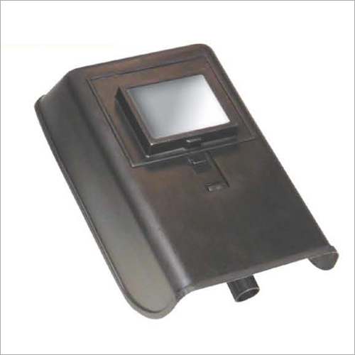 Welding Hand Shields B Type Thermoplastic
