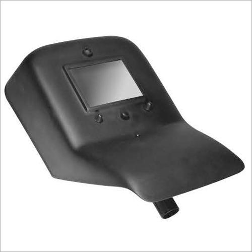 Welding Hand Shields E Type Fiberglass