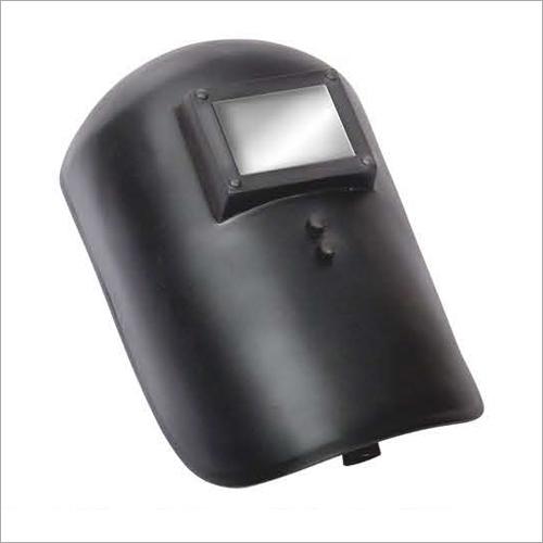 Welding Hand Shields SI Type Fiberglass
