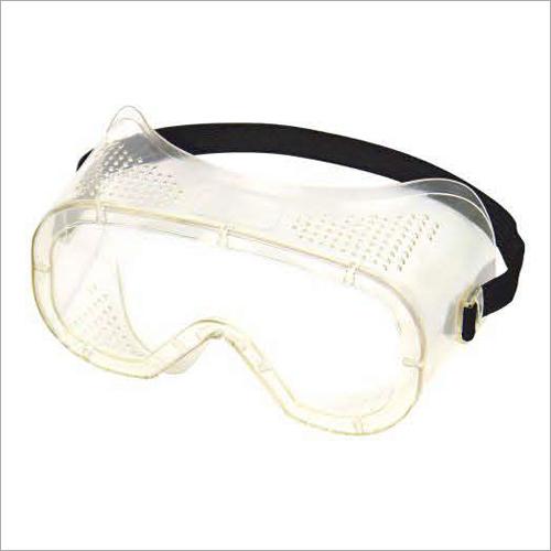 SG600LW Safety Goggle
