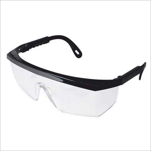 SS1936CLEAR Safety Spectacle