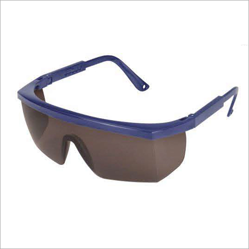 Welding Goggles Safety Products