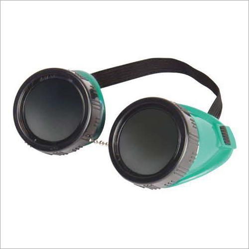 WG50FOLD Welding Goggle