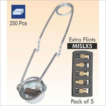 MISLE Spark Lighter Eco