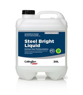 MIASLIQ5 Anti Spatter Liquid 5 Ltr