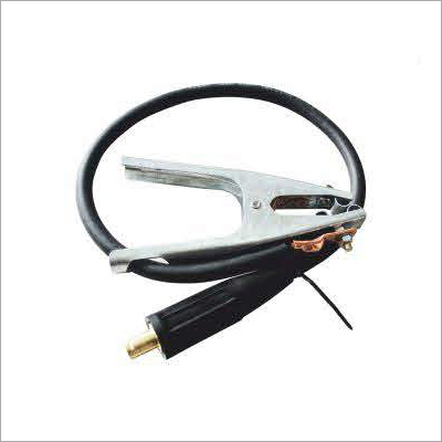 CK203FT21 Cable Assembly 3FT (1M)