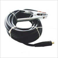 CK2050FT22 Cable Assembly 50FT (15M)