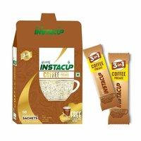 Atlantis InstaCup Instant Coffee Premix