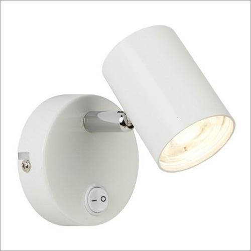 16W LED Wall Mounted Light
