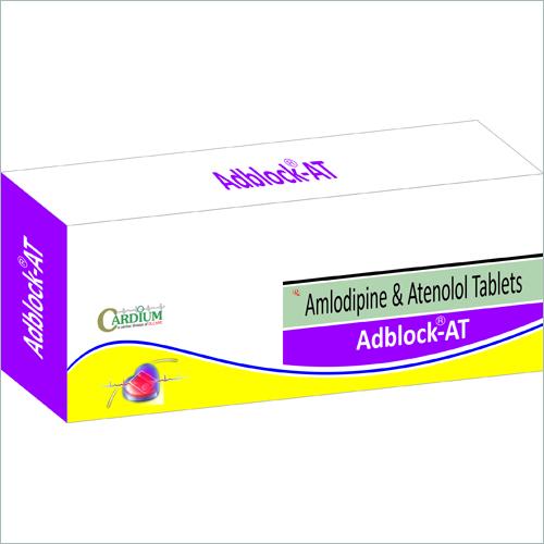 ADBLOCK-AT TAB