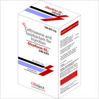 OLCEFONE-XL-140.625 Injection