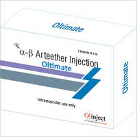 Oltimate  Injection
