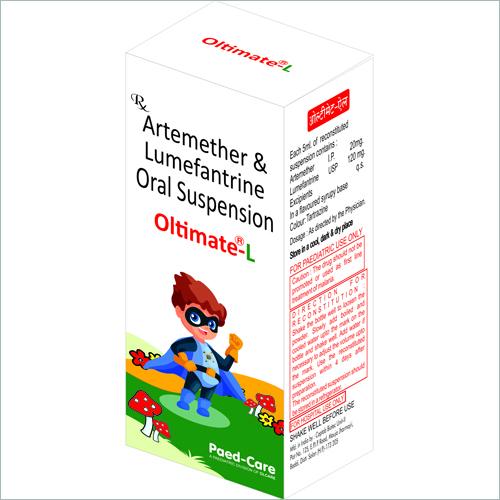 Oltimate-L SUSP
