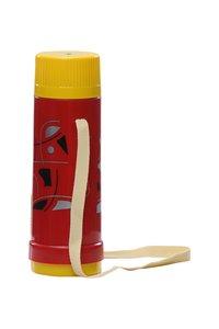 Thermoware Plastic Lotus Thermos Flask