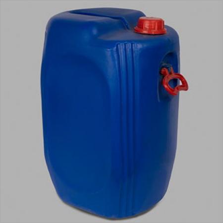 50 Litres Blue Fresh Rocket Drum