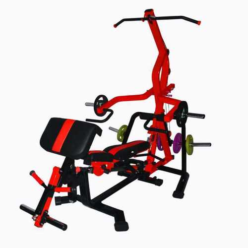 Multi Gym Home Use