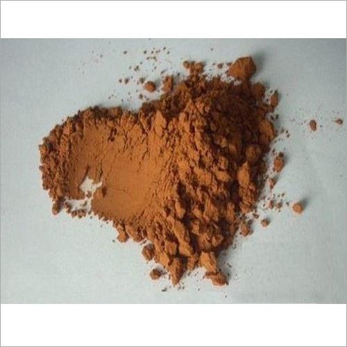 Acid Milling Powder Dyes