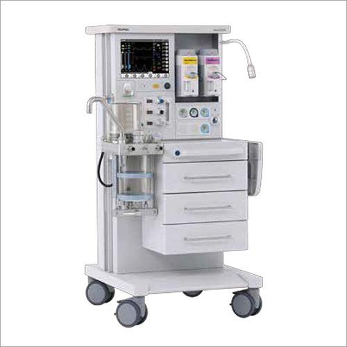 Aeon 8700A