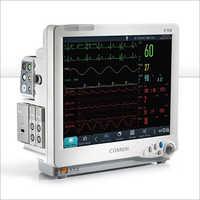 C90 Multi-parameter Patient Monitor