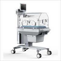 B8-B6 Neonatal Incubator
