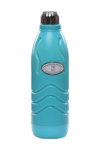 Cool Crazy Insulated Water Bottle