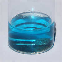 Copper Acetate IR-AR