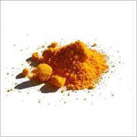 Ammonium-Ceric-Sulphate-AR