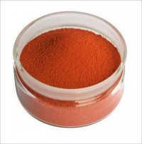 Keshari-Powder-Colour