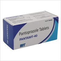 PANTAMT - 40