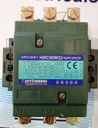 HYUNDAI HMC90 CONTACTOR