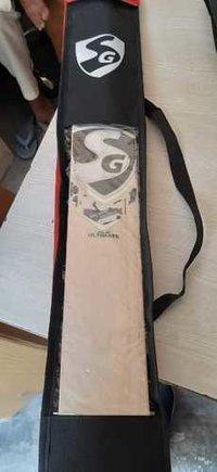 Sgbrand cricket bat