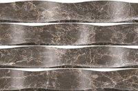15227 GLOSSY CERAMIC WALL TILES 300X450mm