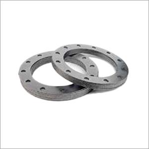 CNC Cut Gasket