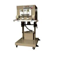 Nozzle Type Vacuum Machine