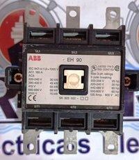 ABB EH90 CONTACTOR