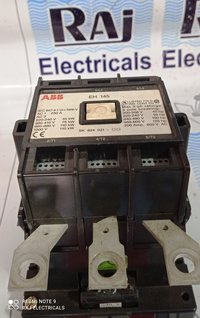 ABB EH145 CONTACTOR
