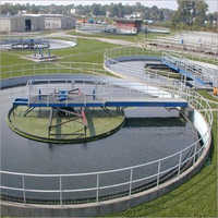 Water Treatment Plant in Nagaland