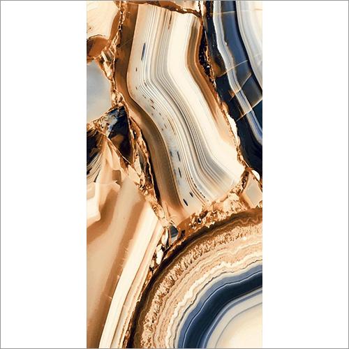 Magestic Onyx Porcelain Tiles