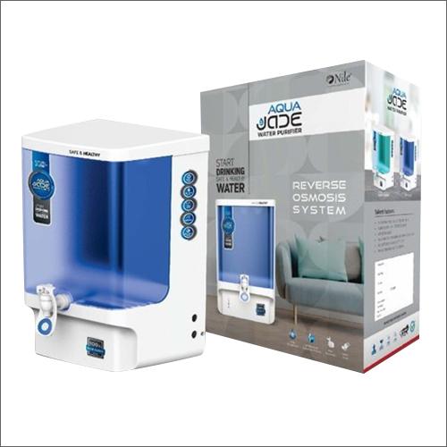 Aqua Jade Water Purifier Cabinet Body