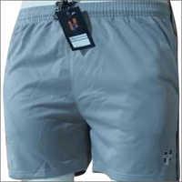 Mens Sports Super Polly Shorts