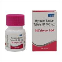 MTTHYRO 50mg