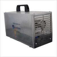 Ozon Air Purifier