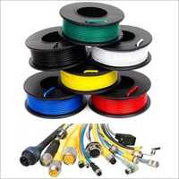 Cable Wire Accessories